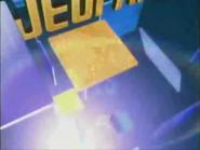 Jeopardy! 2005-2006 season title card screenshot-12