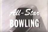 All star bowling.png