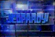 Jeopardy! 2006-2007 season title card-2 screenshot-26