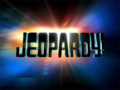 Jeopardy! Season 20 Logo-B