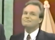 Ray Combs on The Price is Right
