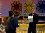 $25,000 Win in 1996