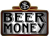 Beer Money (OH)