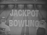 Jackpot Bowling