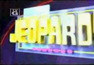 Jeopardy! 1996-1997 season title card-1 screenshot-36