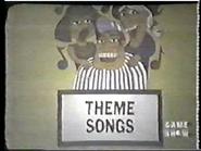 Theme Songs