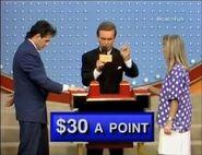 FFC 1992 Pilot $30 a Point
