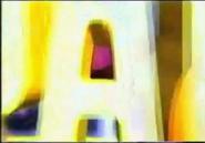 Jeopardy! 1996-1997 season title card-1 screenshot-49