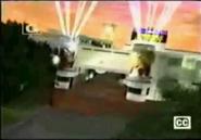 Jeopardy! 1996-1997 season title card-1 screenshot-7