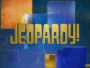 Jeopardy! 2005-2006 season title card screenshot-24
