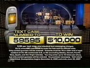 Lucky Case Game Later Version 2