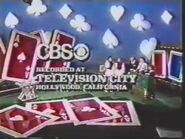 CBSTVCity-CS86b