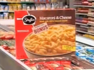 Stoffer's Mac & Cheese Bonus