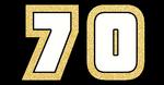 Big Wheel-70