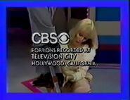 CBSTVCity That's My Line