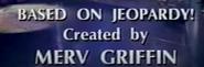 R&R Jep Merv G