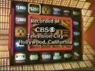 CBSTVCity-PYL2