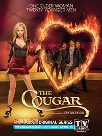 Cougar hero people ad lo.png