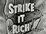 Strike it Rich (1)