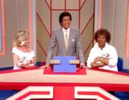 Super Password Martha Richard Bert and the Puppies
