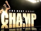 The Next Great Champ 2004.jpg