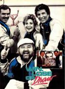 WLOD 1987-10-19 P2