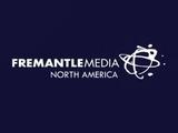 FremantleMedia North America