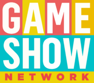 GameShowNetworkSummerLogo