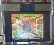 Supermarket Sweep Slots 2