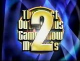 The Most Outrageous Game Show Moments 2.jpg