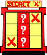 The price is right secret x powerpoint set by gameshowfan9001 deckig0