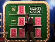 Cs86moneycards