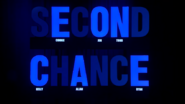 CE Spotlight Second Chance Names Locked in