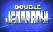 Double Jeopardy! -77