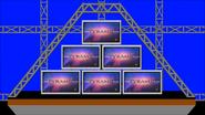 Pyramid The Main Game Pyramid 1