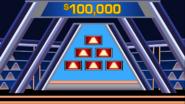 The $100 000 pyramid 2016 set by cwashington2019 ddgp452