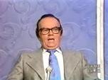 WML Johnny Olson 1974