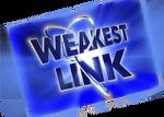 WeakestLink S1 logo-400x286.png
