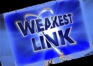 WeakestLink S1 logo-400x286