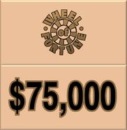 75-000