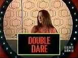 Dd doubledare
