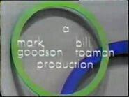 MGBT-BTC69 2