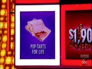 Press Your Luck ABC Episode 22-2