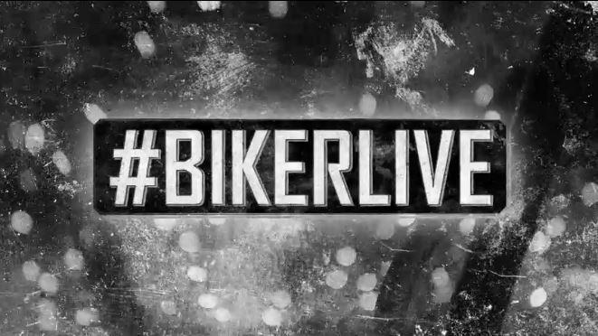 Biker Live