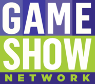 GameShowNetworkHalloweenLogo