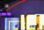 Jeopardy! 1996-1997 season title card-1 screenshot-27