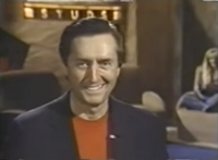 Jim Perry on Studs.png