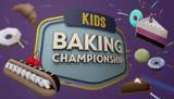 Kids Baking Championship.png