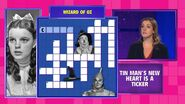 People Puzzler with Leah Remini Promo 8