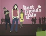 Best Friend's Date.png